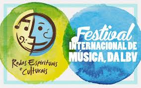 Festival de Música Internacional da LBV