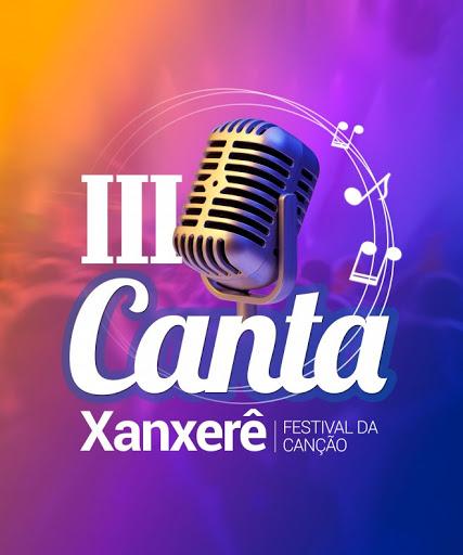 Festival de música III Canta Xanxerê