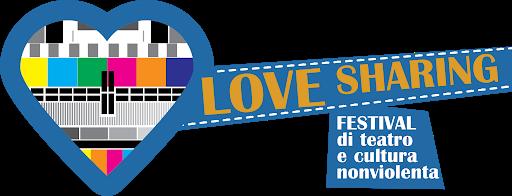 Love Sharing Festival de Música