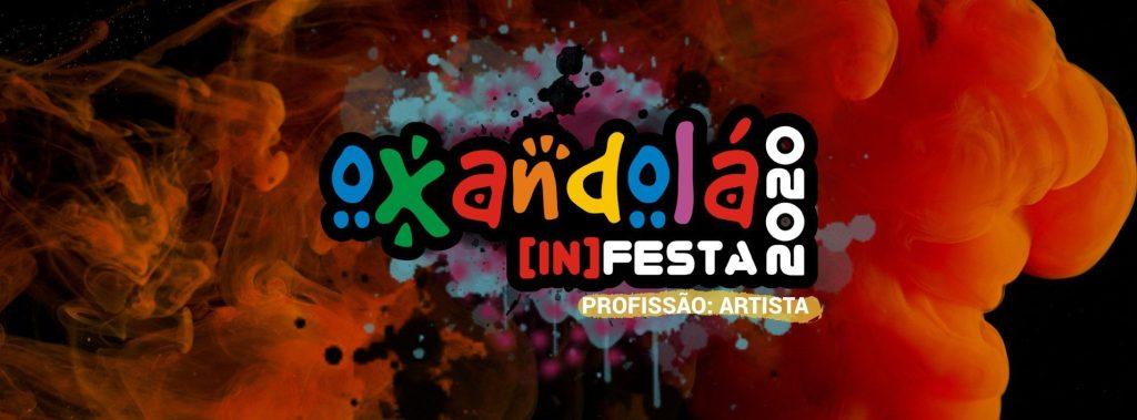Concurso de Música Oxandola 2020