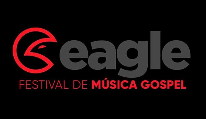 Concurso de Música Gospel Eagle