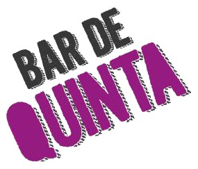 festival de música bar de quinta