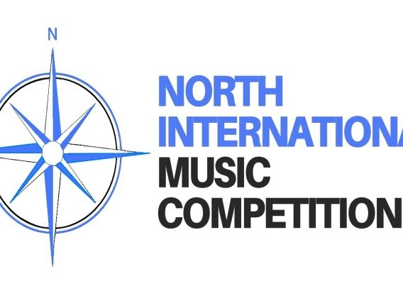 Concurso de Música North International