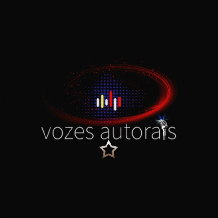 concurso de música Vozes Autorais