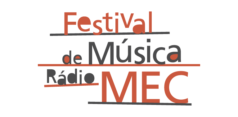 festival de música rádio mec